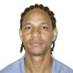 Erivelton_-Diretor-de-Financas-Dr-Executiva