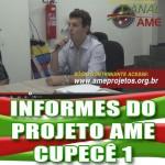 destaque_AME-SPM_engenheiro