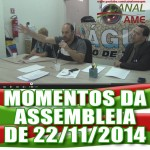 destaque_AME-SPM_momentos