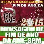 destaque_mensagem de fim de ano da AME-SPM