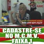 destaque_AME-SPM_mcmv