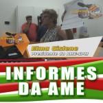 destaque_AME-SPM_informes