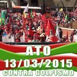 destaque_AME-SPM_ato_contra_golpismo_13_03_2015