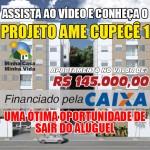 destaque_video_institucional_ame_cupece_1