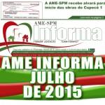 destaque_AME-SPM_informativo_julho_2015_zyon