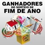 destaque_ganhadores_de_fim_de_ano