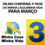 destaque_ame_spm_dilma_minha_casa_minha_vida_fase_3