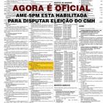 destaque_edital_habilita_ame_para_disputa_do_CMH