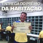 destaque_premio_habitacao_ame_spm