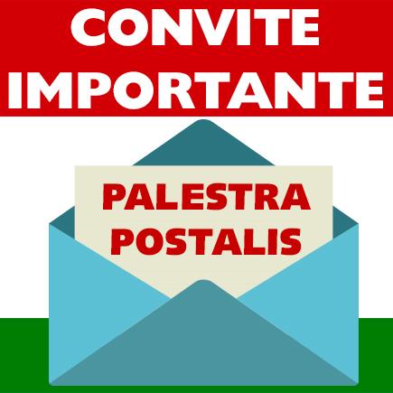 convite_postalis_palestra