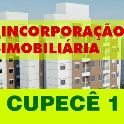 destaque_cupece
