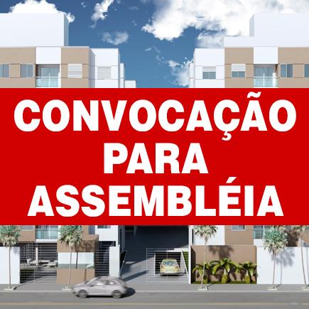 destaque_convocacao_para_assembleia_cupece_1_30_05_2016