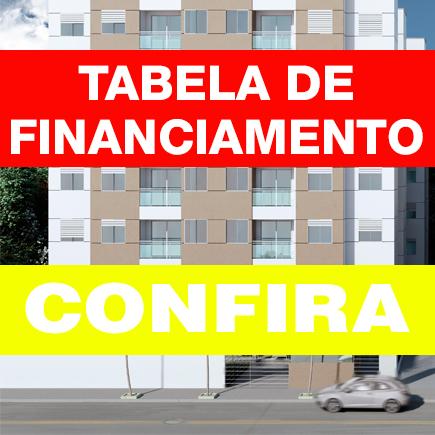 destaque_tabela_de_financiamento_de_subsidios_projeto_cupece_1