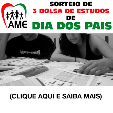 destaque_bolsa_de_estudos_de_dia_dos_pais_29_07_2016
