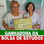 destaque_ganhadora_bolsa_de_estudos_CLEUNICE_ESTEVES_DE_OLIVEIRA_18_07_2016_