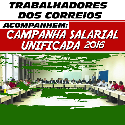 ame_spm_apoia_sintect_sp_sintect-sp_na_campanha_salarial_unificada_2016_18_08_2016
