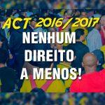 destaque_ame_spm_apos_analise_ect_proposta_minuta_act_2016_2017