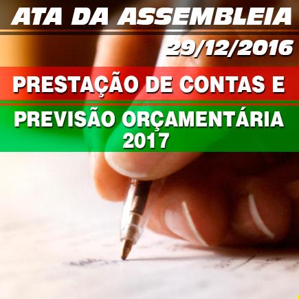 destaque_ame_spm_ata_assembleia_prestacao_de_contas_03_01_2016