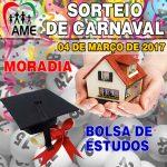 destaque_ame_spm_sorteio_bolsa_estudos_moradia_carnaval_4_marco_2017_12_01_2017