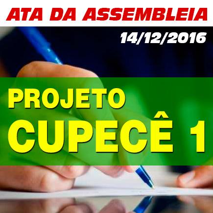 destaque_ata_assembleia_substituicao_construtora_ame_spm_02_01_2016