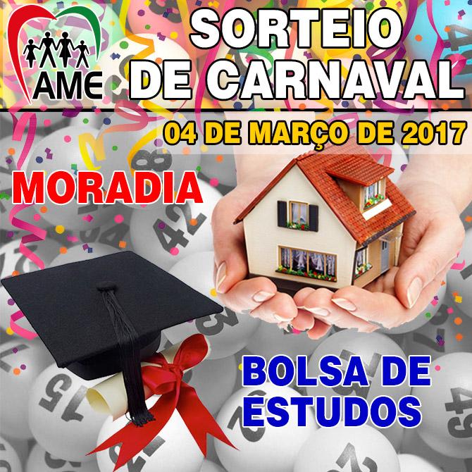 image_ame_spm_sorteio_bolsa_estudos_moradia_carnaval_4_marco_2017_12_01_2017_