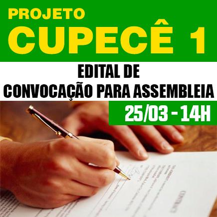 destaque_ame_assembleia_cupece_1_25_03_2017