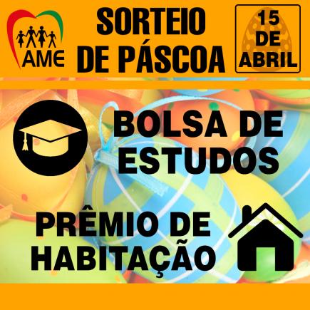 ame_sorteio_pascoa_bolsa_estudos_habitacao_01_04_2017