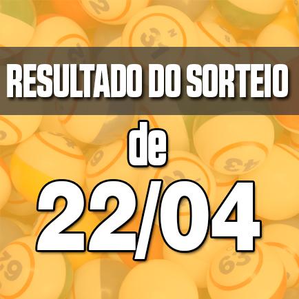 destaque_resultado_sorteio_22_04_ame_spm