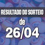 destaque_resultado_sorteio_26_04_ame_spm