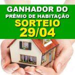 destaque_ama_spm_sorteio_habitacao_29_04