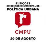 ame_eleicoes_conselho_municipal_politica_publica_10_07_2017