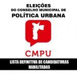 ame_eleicoes_conselho_municipal_politica_publica_LISTA_CANDIDATURAS_19_07_2017