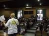 ame_spm_no_decimo_congresso_da_facesp-15