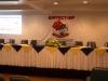 posse_delegados_e_diretoria_sintect_sp-1