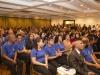 posse_delegados_e_diretoria_sintect_sp-14