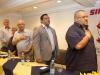 posse_delegados_e_diretoria_sintect_sp-17
