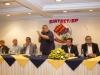 posse_delegados_e_diretoria_sintect_sp-18