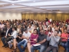 posse_delegados_e_diretoria_sintect_sp-19