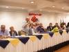posse_delegados_e_diretoria_sintect_sp-20