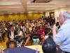 posse_delegados_e_diretoria_sintect_sp-21