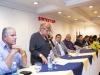 posse_delegados_e_diretoria_sintect_sp-22