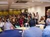 posse_delegados_e_diretoria_sintect_sp-24