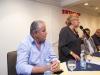 posse_delegados_e_diretoria_sintect_sp-25