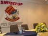 posse_delegados_e_diretoria_sintect_sp-3