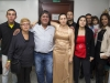 posse_delegados_e_diretoria_sintect_sp-32