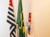 posse_delegados_e_diretoria_sintect_sp-4