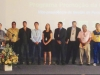 seminario-nacional-de-habitacao-dos-correios-programa-meu-endereco-11