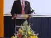 seminario-nacional-de-habitacao-dos-correios-programa-meu-endereco-2