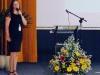 seminario-nacional-de-habitacao-dos-correios-programa-meu-endereco-3