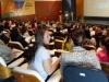 seminario-nacional-de-habitacao-dos-correios-programa-meu-endereco-5